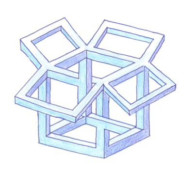 dropbox psychobox 404 not found error page picture